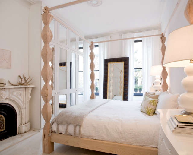 5th Street Master Bedroom &#8class=