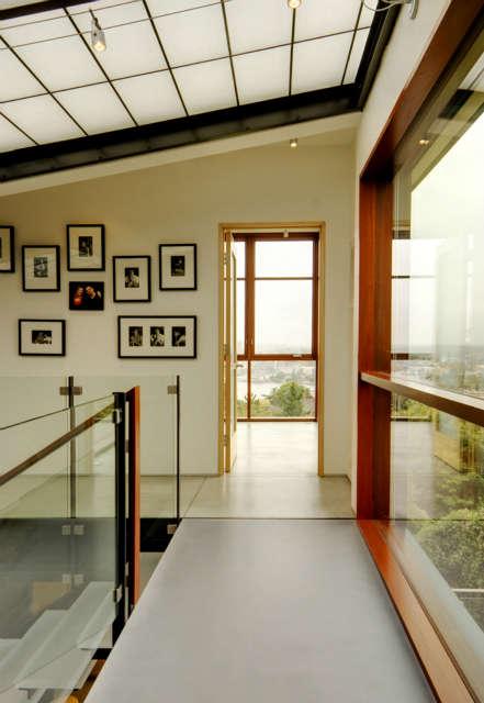 Prentiss Balance Wickline Architects portrait 3 29