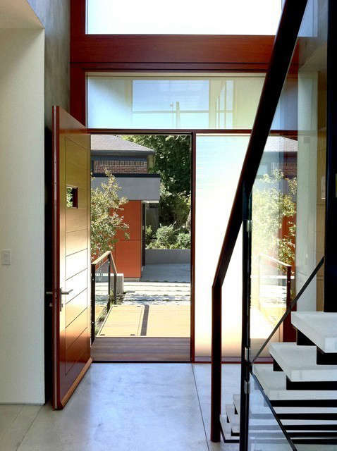 Prentiss Balance Wickline Architects portrait 3 25