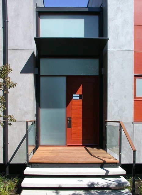 Prentiss Balance Wickline Architects portrait 3 24