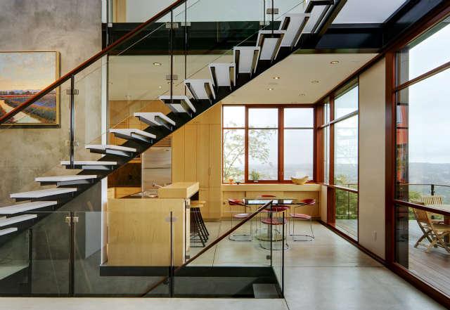 Prentiss Balance Wickline Architects portrait 3 50