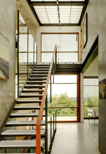 Prentiss Balance Wickline Architects portrait 3 48