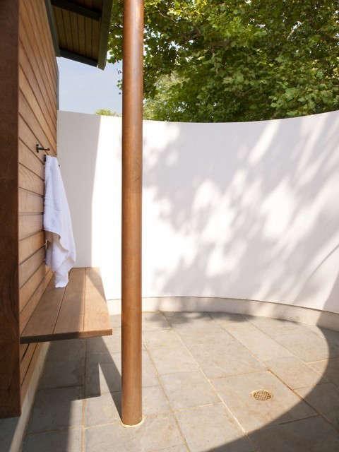 rappahannock bend summer house &#8\2\1\1; outdoor shower 9