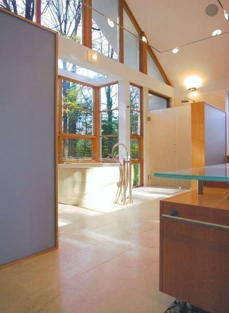 bedroom pavilion master bath 16