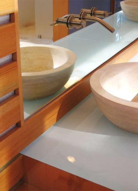 bedroom pavilion master bath &#8\2\1\1; vanity detail 10
