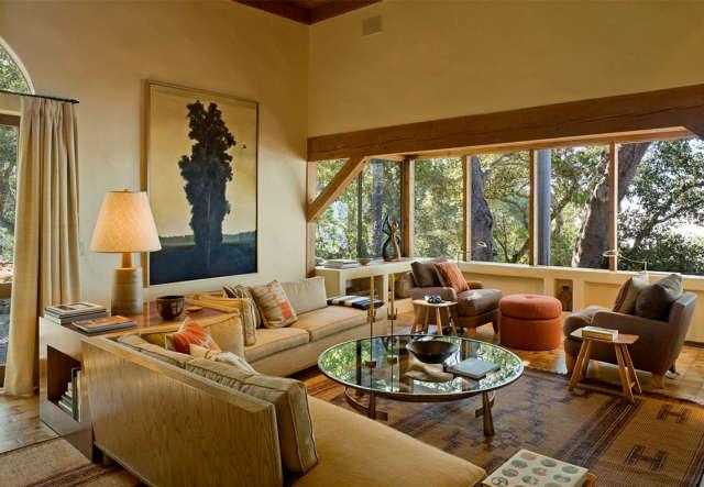 Big Sur Cabin &#8class=