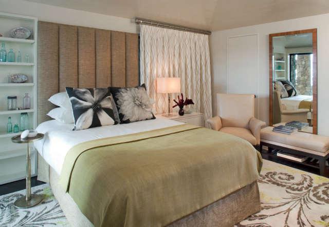 Coastal Refurbishing Guest Bedroom &#8class=