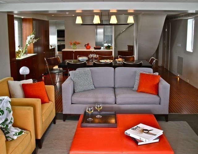 yacht, nordhavn 86 37