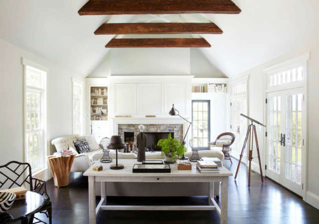 living room | photo: laura resen 17