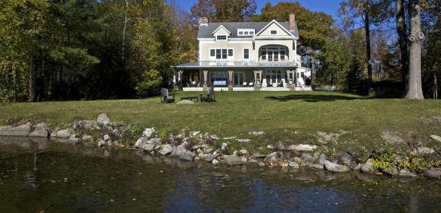 lake house photo: alec marshall 13