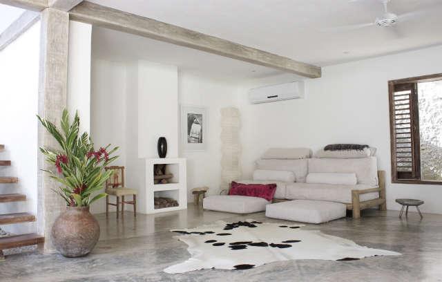 trancoso, brazil &#8\2\1\1; living area 14