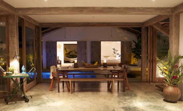 trancoso, brazil &#8\2\1\1; dining area 15