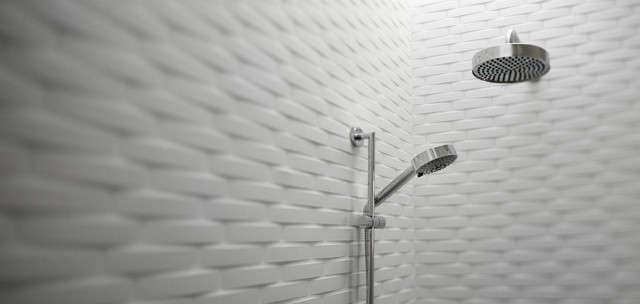 Schwartz and Architecture A Bath