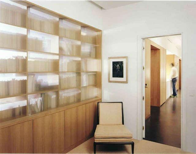 guest bedroom &#8\2\1\1; 644 broadway loft, new york, new york 10