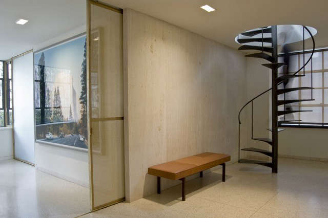 entryway &#8\2\1\1; 7\20 fifth avenue, new york, new york 13