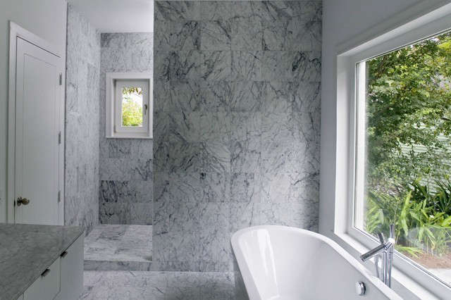 master bathroom with private garden &#8\2\1\1; 5\19 state street, new orlea 9