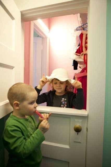 Fair Oaks Kids Closets &#8class=