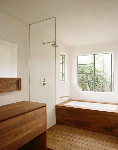 Residence, Silverlake CA Photo: Corey Walter