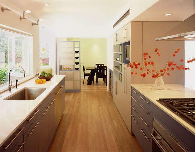 Magellan Street Residence &#8class=