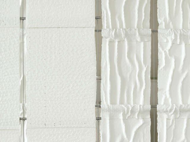 Ceramic Skins Photo: Willmer/Koffel