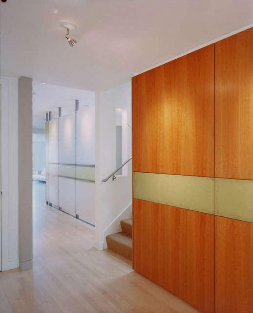 Green Street Residence &#8class=