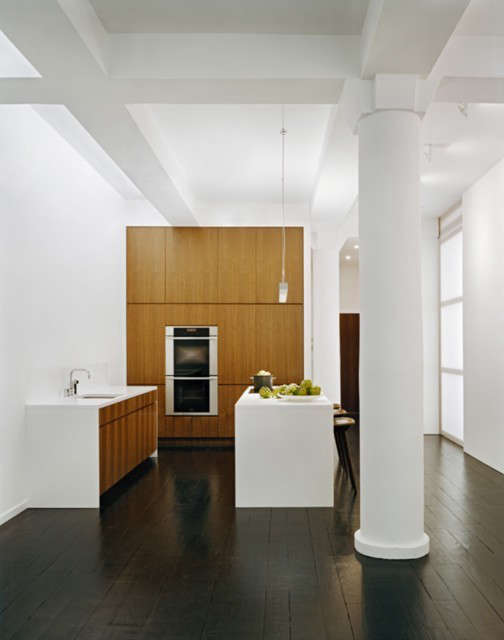perry street: located in the neighborhood of the west village this dejected apa 14