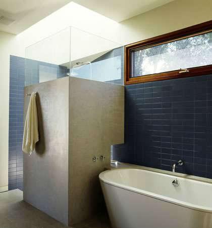 Winebaum Residence &#8class=