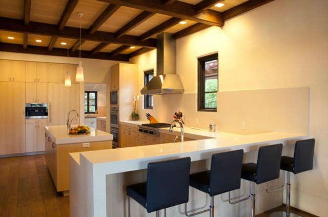 La Mesa Kitchen and Bar