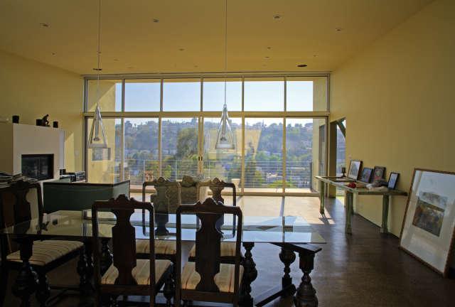 Stoughton Miller Dining Room