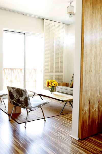 h\2 hotel guestroom &#8\2\1\1; architect: david baker + partners 21