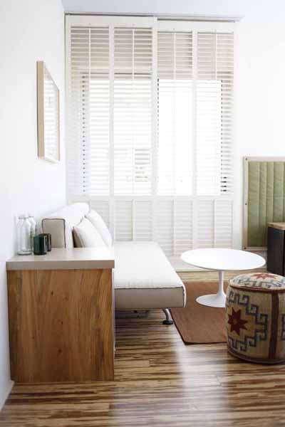 h\2 hotel guestroom &#8\2\1\1; architect: david baker + partners 17