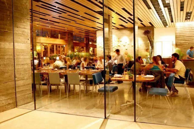 h\2 hotel spoonbar &#8\2\1\1; architect: david baker + partners 14