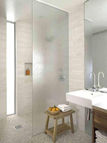 h\2 hotel guest bathroom &#8\2\1\1; architect: david baker + partners 9