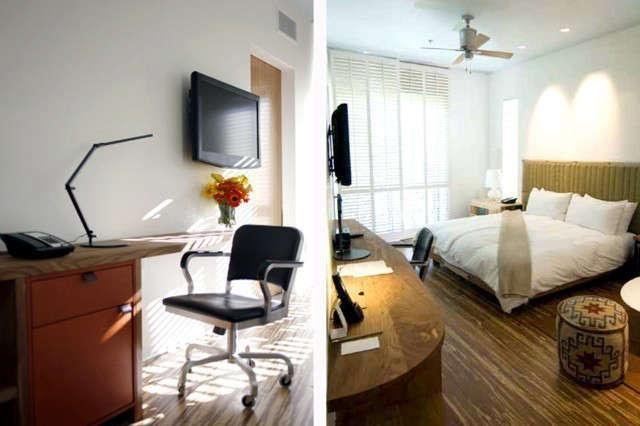 h\2 hotel &#8\2\1\1; healdsburg, ca: architect: david baker + partners phot 26