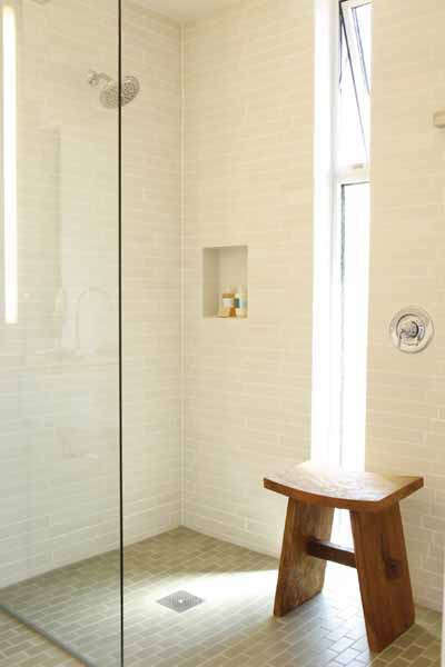 h\2 hotel guest bathroom &#8\2\1\1; architect: david baker + partners 10