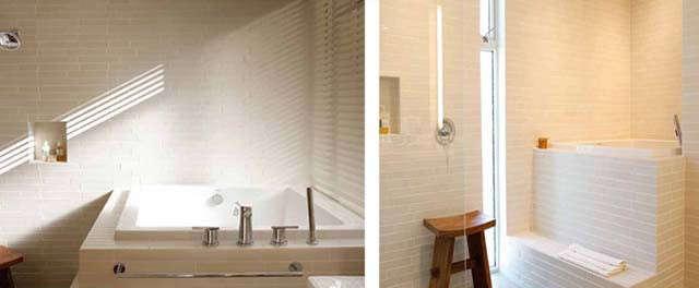 h\2 hotel &#8\2\1\1; healdsburg, ca: architect: david baker + partners phot 27