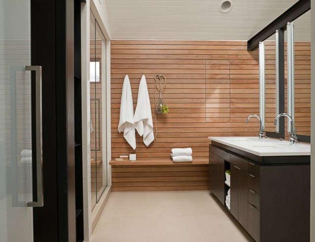 art house master bathroom photo: john granen 34