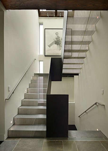 art house stair 24