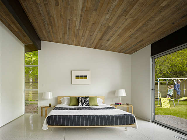 lakewood mid century modern bedroom 38