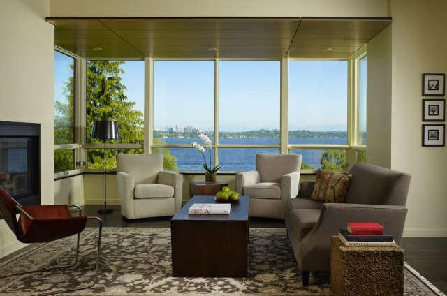 the nest living room 43