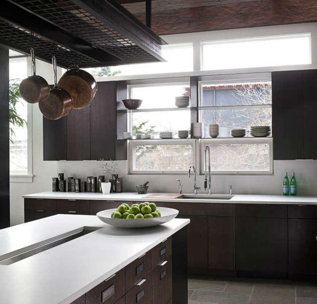 art house kitchen 21