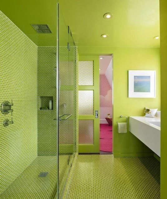 showcase house &#8\2\1\1; jack and jill bathroom design for met home magazi 9