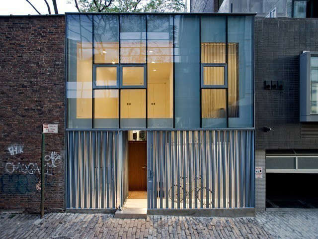 carriage house photo: jan staller 14