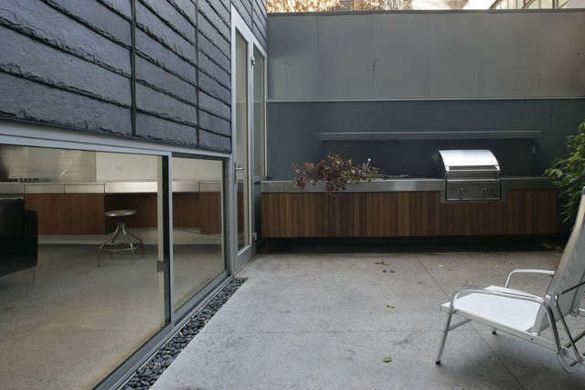 carriage house photo: jan staller 18