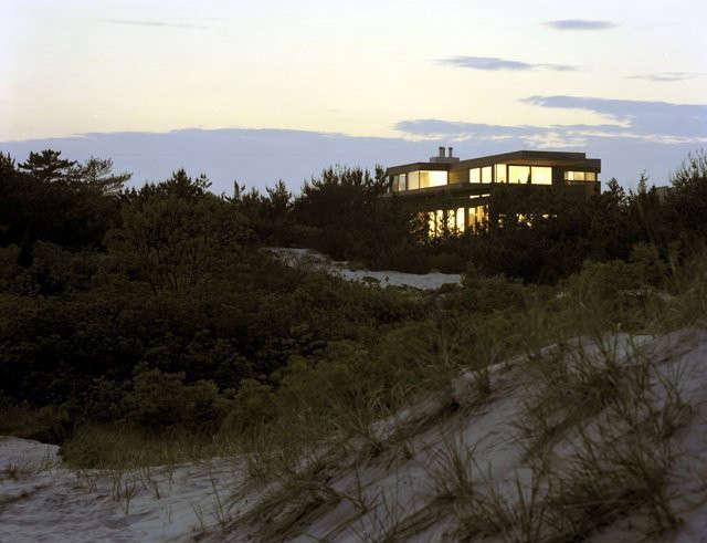 beach house photo: elizabeth felicella 9