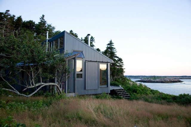 maine island house 25