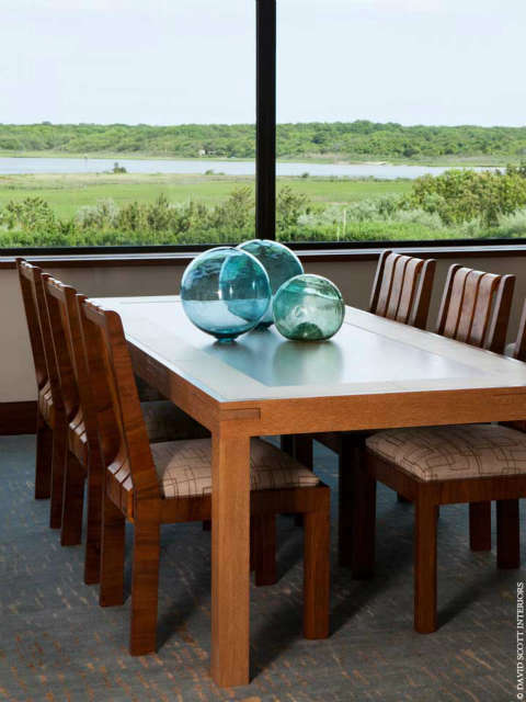 southampton oceanfront residence 46
