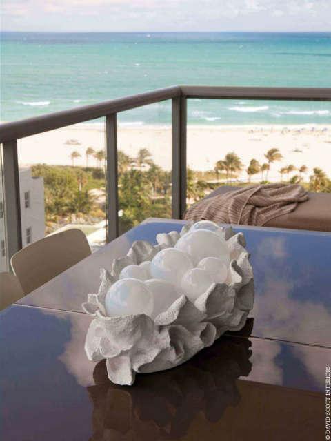 miami beach oceanfront residence 158