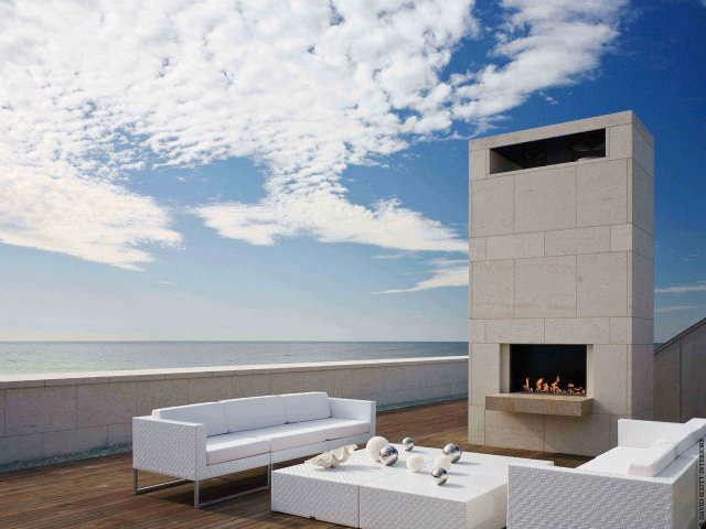 southampton oceanfront residence 156