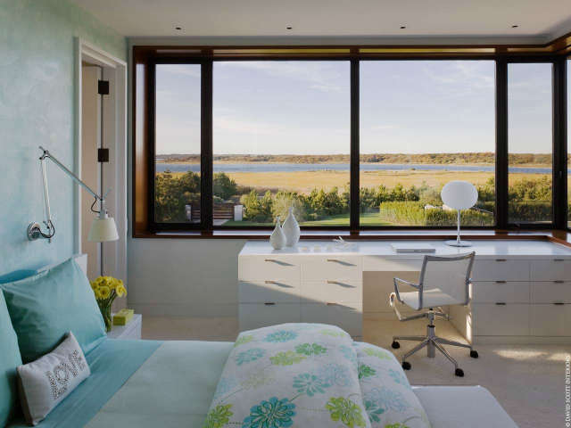 southampton oceanfront residence 22